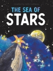 The Sea of Stars Cover Image