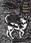 Dog Days, Raven Nights Cover Image