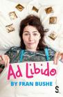 Ad Libido Cover Image