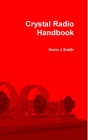 Crystal Radio Handbook Cover Image