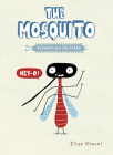 The Mosquito (Disgusting Critters) Cover Image