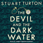 The Devil and the Dark Water Cover Image