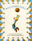 William's Doll Cover Image
