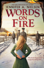 Words on Fire Cover Image