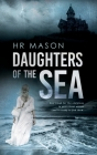 Daughters of the Sea Cover Image