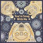 You're Snug with Me Cover Image