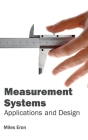 Measurement Systems: Applications and Design Cover Image