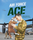 Air Force Ace Cover Image