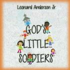 God's Little Soldiers Cover Image