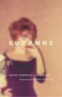 Suzanne Cover Image