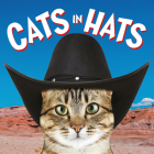 Cats in Hats Cover Image