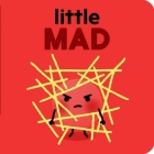 Little Mad Cover Image