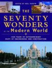 The Seventy Wonders of the Modern World Cover Image