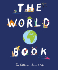 The World Book Cover Image