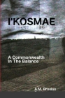 I'Kosmae: a Commonwealth in the Balance Cover Image