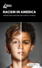 Racism in America: Cultural Codes and Color Lines in the 21st Century Cover Image