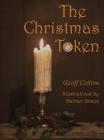 The Christmas Token Cover Image