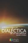 Introducción a la Dialéctica de la Naturaleza Cover Image