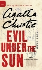 Evil Under the Sun Cover Image