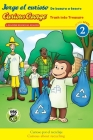 Jorge el curioso: De basura a tesoro / Curious George: Trash into Treasure (CGTV Bilingual Reader) Cover Image