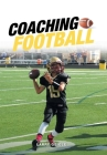 Coaching Football Cover Image