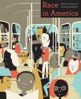 Race in America Cover Image