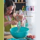 The Simple Art of Cooking Cover Image