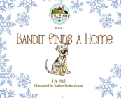 Bandit Finds a Home Cover Image