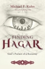 Finding Hagar: God's Pursuit of a Runaway Cover Image