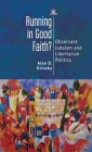 Running in Good Faith?: Observant Judaism and Libertarian Politics Cover Image