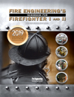 Fire Engineering's Handbook for Firefighter 1 & 2: 2019 Update Cover Image
