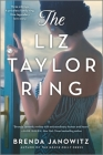 The Liz Taylor Ring Cover Image