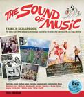 The Sound of Music Family Scrapbook [With DVD] Cover Image