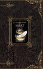 The MAAT Tarot: A unique interpretation of tarot by artist Julie Cuccia-Watts Cover Image