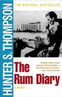 The Rum Diary: A Novel Cover Image