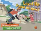 Level Up / Paso de Nivel Cover Image