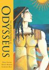The Adventures of Odysseus Cover Image