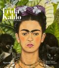 Frida Kahlo: The Masterworks Cover Image