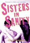 Sisters in Sanity Cover Image
