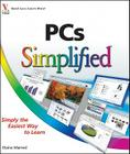 PCs Simplified Cover Image