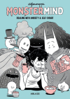 Monstermind: Dealing with Anxiety & Self-Doubt Cover Image