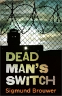 Dead Man's Switch, 1 (King & Co. Cyber Suspense #1) Cover Image