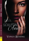 Sculpting Anna Cover Image