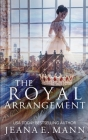 The Royal Arrangement Cover Image