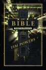 The Bible Repairman and Other Stories Cover Image