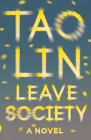 Leave Society (Vintage Contemporaries) Cover Image