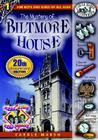 The Mystery of the Biltmore House Cover Image