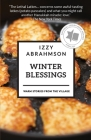 Winter Blessings: Warm Tales from The Village Cover Image