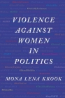 Violence Against Women in Politics Cover Image