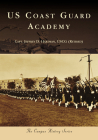 Us Coast Guard Academy Cover Image